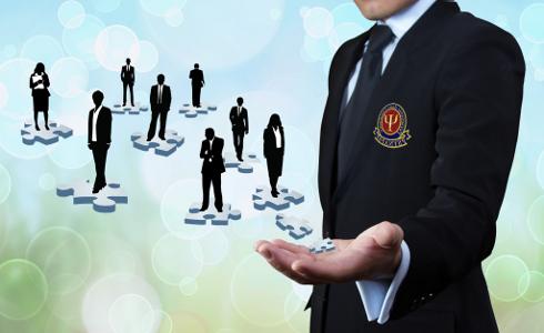 Formation PNL : Enseignant en PNL
