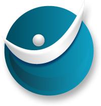 Fédération PNL : FFPNL