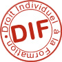 DIF financement Formation Hypnose