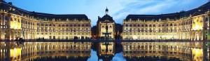 Tarifs formation PNL Bordeaux