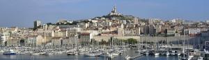 Tarifs formation PNL Marseille