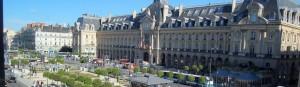 Tarifs formation PNL Rennes
