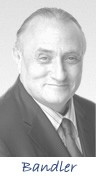 La PNL : Richard Bandler