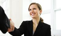 Financement Formation Hypnose : Soutien finacier
