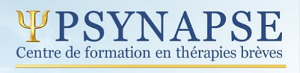 Portes ouvertes Psynapse Bordeaux